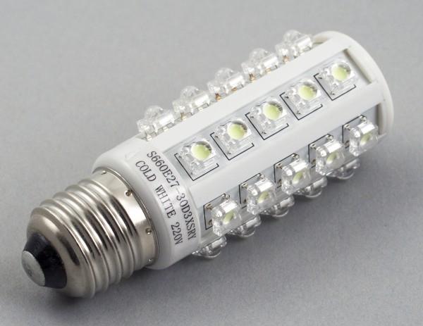 Schema Elettrico Lampada Led 220v : Lo schema della lampada a led è di volt riparazione di