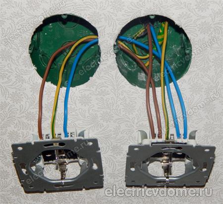 Πώς μπορώ να συνδέσω καλώδια βραχυκυκλωτήρα στο αυτοκίνητό μου